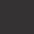 Black gift box emblem
